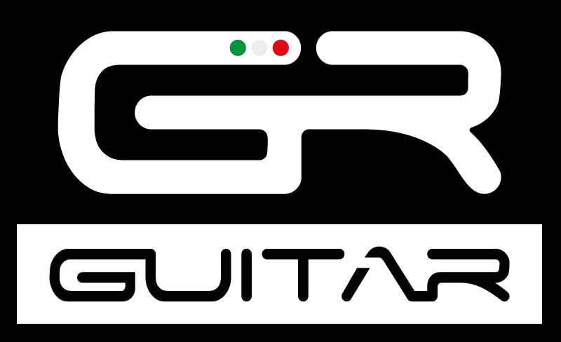 GR Guitar